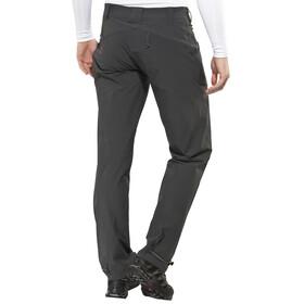 Klättermusen Vanadis Pants Men Dark Grey